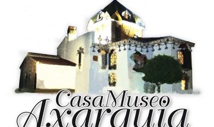 Casa Museo Axarquia