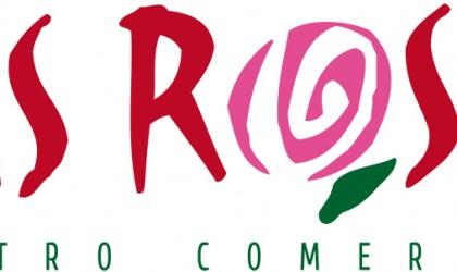 C. C. Las Rosas