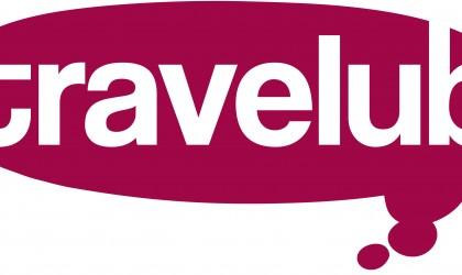 Travelub