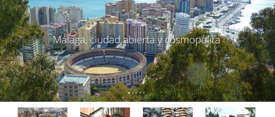 Málaga Foto Blog
